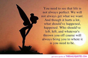 life-quotes-motivational-tinker-bell-pics-good-true-sayings-pictures ...