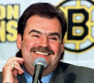 ... /hockey/bruins/articles/2010/11/20/burns_succumbs_to_cancer_at_58