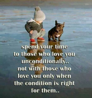 Quality time | Quotes | Pinterest