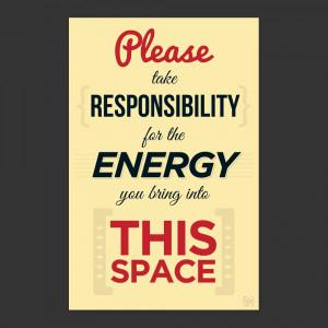positive energy quote 2