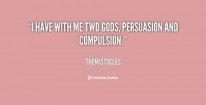 Themistocles Quotes Http://quotes.lifehack.org/media/quotes/quote ...