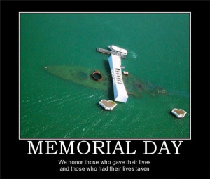 We Honor Those Who Gave Their Lives And Those Who Had Their Lives ...