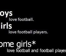 boys-football-girls-quote-Favim.com-972862.jpg