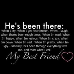 ... dear best friend restmy dear friend simply dear guy best friend quotes