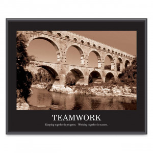 inspirational wall quotes office warriors save on your office walls ...