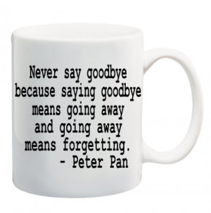 Funny Goodbye Quotes For Work Colleagues #31