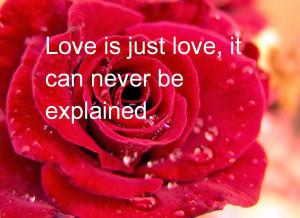 valentine s day also known as saint valentine s day