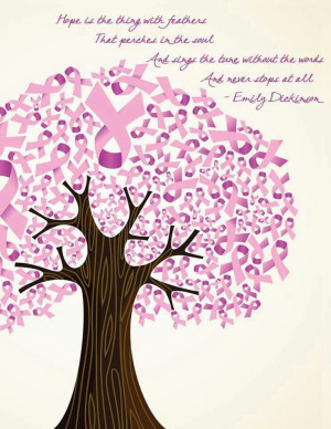 Inspirational Quotes For Cancer Patients 16 - pictures, photos, images