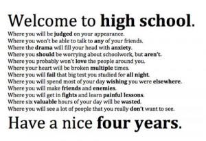 funny-high-school-senior-quotes-364.jpg