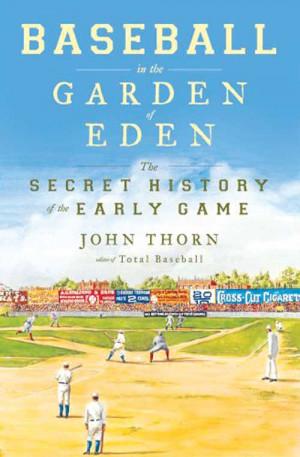 2v7_Baseball-In-The-Garden-Of-Eden.jpg