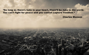 Home » Life » Offensive Quotes About Life And Love » Life Is The ...