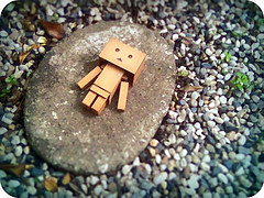 Cute Video Game Love Quotes Danbo's weekly manga read