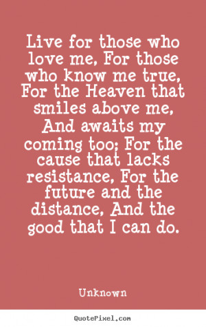 ... Life Quotes   Inspirational Quotes   Motivational Quotes   Love Quotes