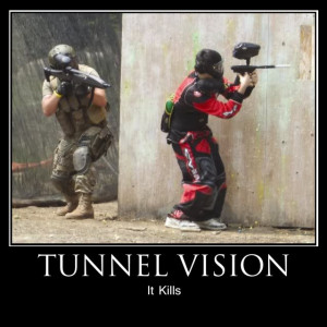 Funny Paintball (45)