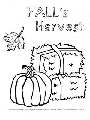 harvest preschool printable classroom quotes quotesgram
