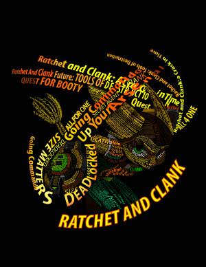 Ratchet Quotes Tumblr Ratchet quotes tumblr ratchet