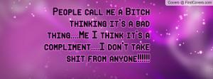 people_call_me_a-83179.jpg?i