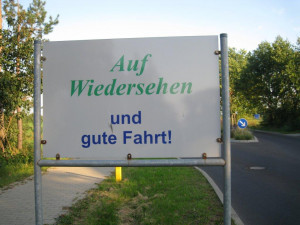 german funny sayings german funny sayings german funny sayings german