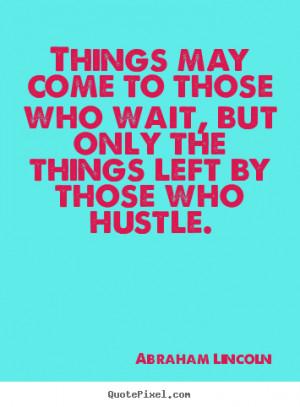 inspirational quotes albert einstein quotes william shakespeare quotes ...