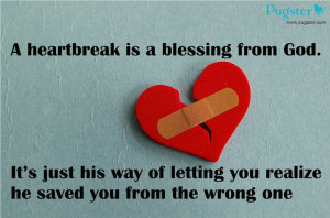 Godly Relationship Quotes Relationships Quotes