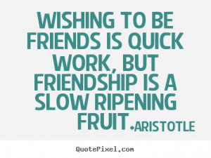 ... Friendship Quotes | Success Quotes | Life Quotes | Motivational Quotes