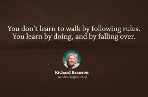 """... ll shrivel up. We all need lots of watering."""" – Richard Branson"""