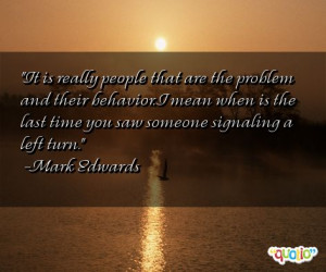 quotes home quotes about mean people quotes about mean people people ...