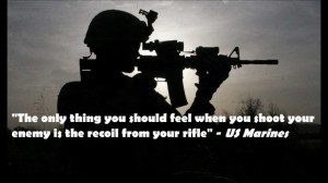 military success quotes wallpaper Military tattoo HD wallpaper gallery ...