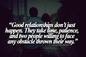 couple, cute life quote, quotes, text