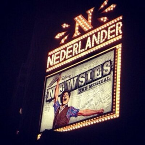 newsies quotes newsiesquotes tweets 286 following 154 followers 517 ...