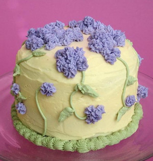 Cake-Decorating-Ideas-for-a-Moms-Day-Cake_34.jpg