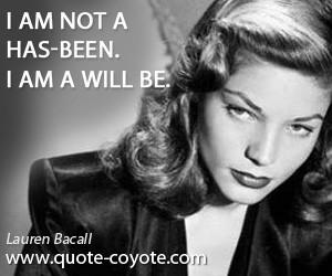 Lauren-Bacall-quotes.jpg