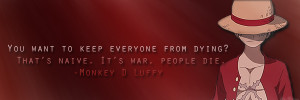 one_piece_quotes__luffy__quote_3__by_sky_mistress-d5yul99.png