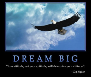 Images dream big picture quotes image sayings
