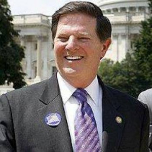 DeLay-isms: Dumb Tom DeLay Quotes