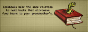 Quote Sarcastic 11 Facebook Timeline Cover