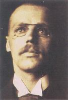 Brief about Herman Gorter: By info that we know Herman Gorter was born ...