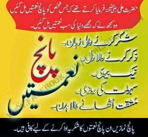 Islamic-and-Religious-Hazrat-Ali-Quotes-3515.jpg