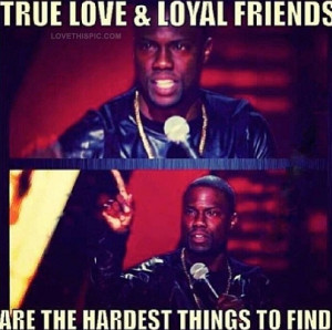 Back > Quotes For > Instagram Quotes About Loyalty