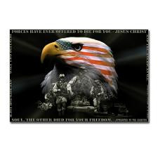Cute Usmc quotes Postcards (Package of 8)