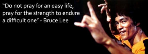 Vh Bruce_Lee_Some_of_the_most_powerful_Inspirational_Quotes_and ...