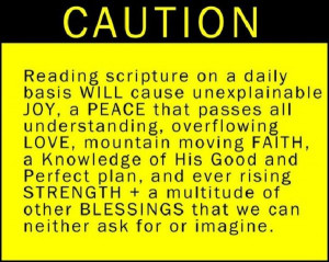 christian scriptures   Be sure to read scripture on a daily basis!