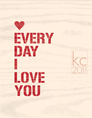 every+day+i+love+you.jpg