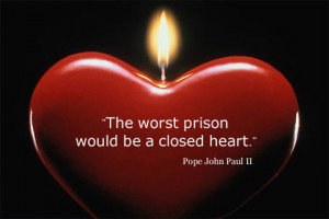heart touching quotes quotes about heart touching heart touching ...