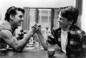 all great The Outsiders quotes