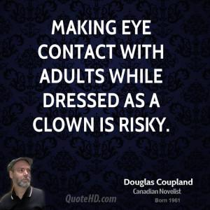 doug-coupland-doug-coupland-making-eye-contact-with-adults-while.jpg
