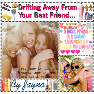 friends drifting apart quotes wallpapers friends drifting apart quotes ...