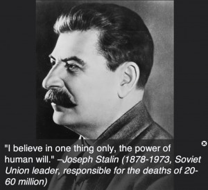 11 Amazing Quotes From 11 Terrible People [Pic]