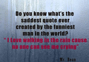 beautiful rain quotes pictures