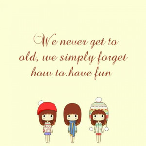... friendship, love, pretty, quote, quotes, quotes for friendship, sweet